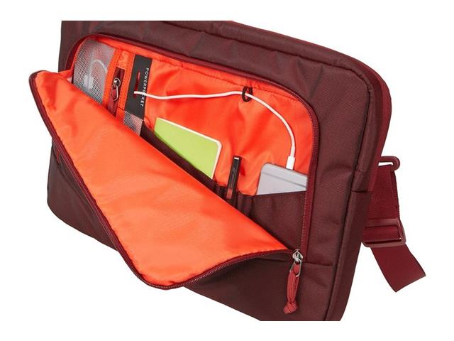 Mochila Thule 3203445 Subterra CarryOn Ember 40 Litros - 5