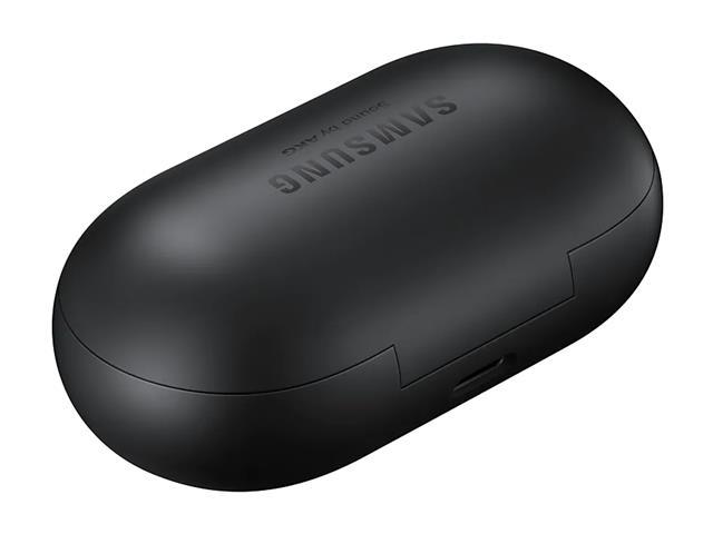 Samsung Galaxy Buds Fone de Ouvido Wireless Preto - 7