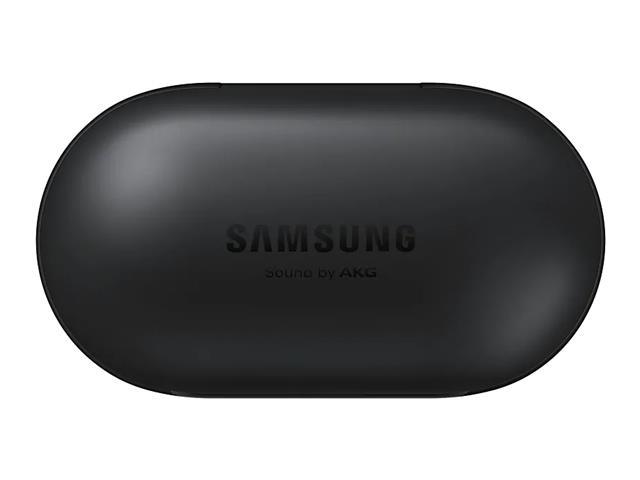 Samsung Galaxy Buds Fone de Ouvido Wireless Preto - 8