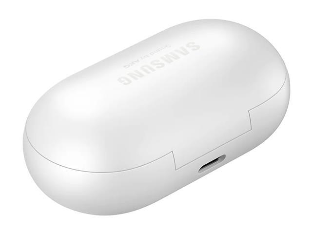 Samsung Galaxy Buds Fone de Ouvido Wireless Branco - 7