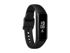 Relógio Samsung Galaxy Fit E Preto