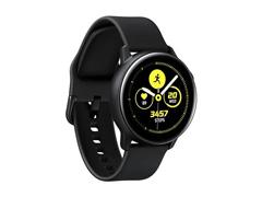 Smartwatch Samsung Galaxy Watch Active Preto - 2