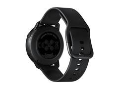 Smartwatch Samsung Galaxy Watch Active Preto - 3