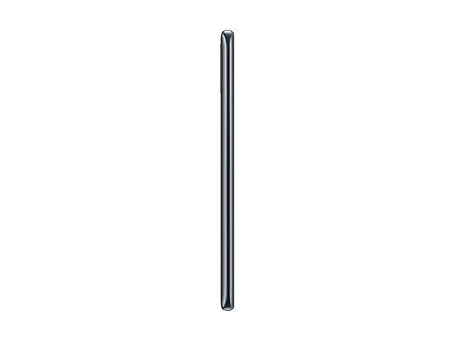 "Smartphone Samsung Galaxy A50 128GB 4G Tela 6.4"" 3 Câm 25+5+8MP Preto - 5"