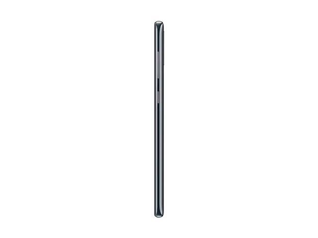 "Smartphone Samsung Galaxy A50 128GB 4G Tela 6.4"" 3 Câm 25+5+8MP Preto - 6"