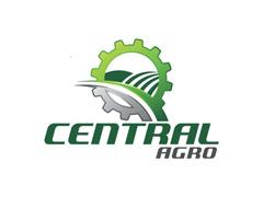 Agricultura de Precisão - Central Agro