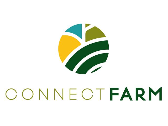 Connect Farm - 0