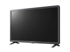 "Smart TV LED 32"" LG HD ThinQ AI TV HDR webOS 4.5 Wi-Fi 3 HDMI 2 USB - 3"