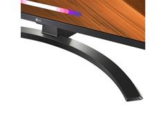 """Smart TV LED 55"""" LG UHD 4K ThinQ AI TV HDR Ativo webOS 4.5 4 HDMI 2USB - 7"""