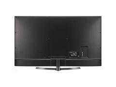 """Smart TV LED 65"""" LG UHD 4K ThinQ AI TV HDR Ativo webOS 4.5 4 HDMI 2USB - 2"""