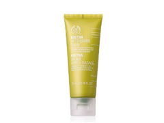Creme Pós Barba The Body Shop Kistna 75ML