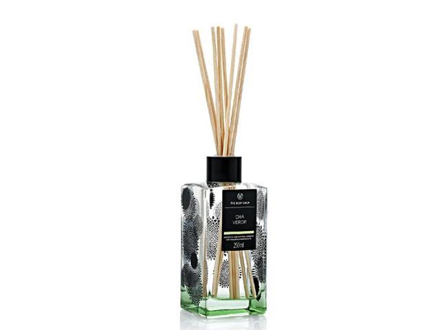 Difusor de Ambiente The Body Shop Chá Verde 250ML