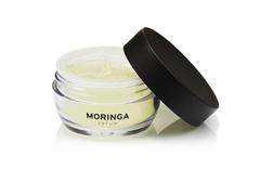 Hidratante The Body Shop Serum Moringa 50ML