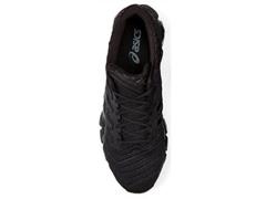 Tênis Asics Gel-Quantum 360 5 Black/Black Masculino - 3