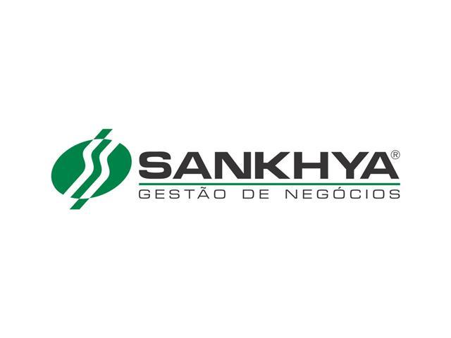 Desenvolvimento e Licenciamento - Sankhya 95