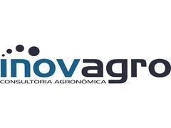 Consultoria Agronômica - Inovagro - 0