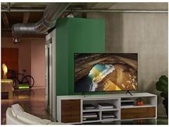 "Smart TV QLED 49""Samsung UHD 4K Pontos Quânticos Q60R HDR 4HDMI 240Hz - 7"