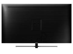 "Smart TV QLED 55""Samsung UHD 4K Pontos Quânticos Q80R HDR 4HDMI 240Hz - 2"