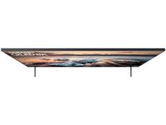 "Smart TV QLED 65""Samsung UHD 8K IA Pontos Quânticos Q900 HDR3000 4HDMI - 3"
