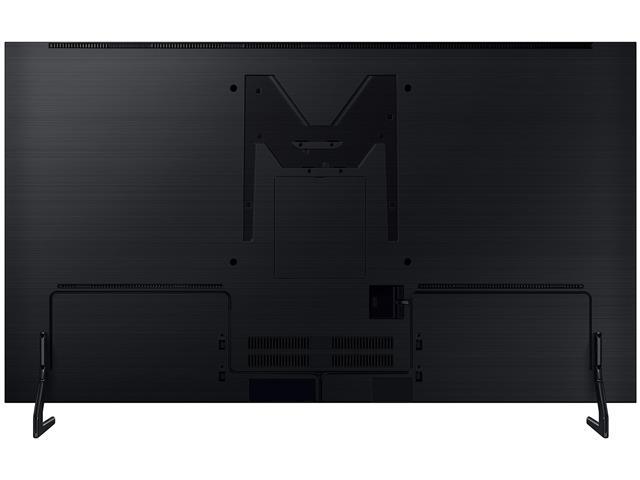 "Smart TV QLED 65""Samsung UHD 4K Pontos Quânticos Q900R HDR 4HDMI 240Hz - 6"