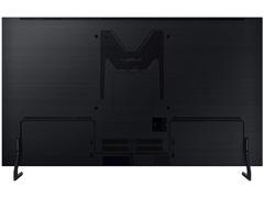 "Smart TV QLED 65""Samsung UHD 8K IA Pontos Quânticos Q900 HDR3000 4HDMI - 6"