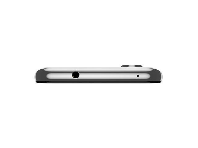 "Smartphone Motorola One Action 128GB 6.3""4G Câm 12+5+16MP Branco Polar - 8"