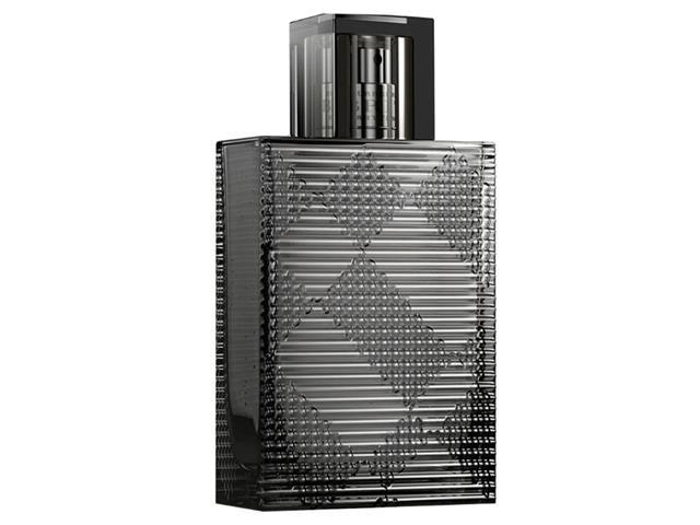 Perfume Burberry Brit Rhythm Masculino Eau de Toilette 30ml