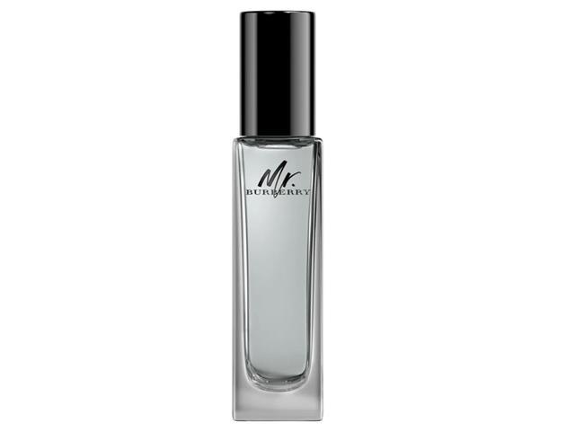 Perfume Mr. Burberry Masculino Eau de Toilette 30ml