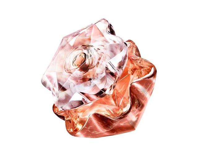 Perfume Montblanc Lady Emblem Elixir Feminino Eau de Parfum 30ml