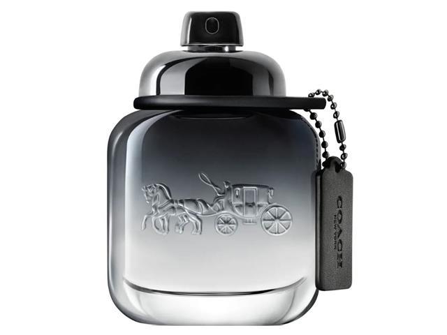 Perfume Coach Masculino Eau de Toilette 40ml