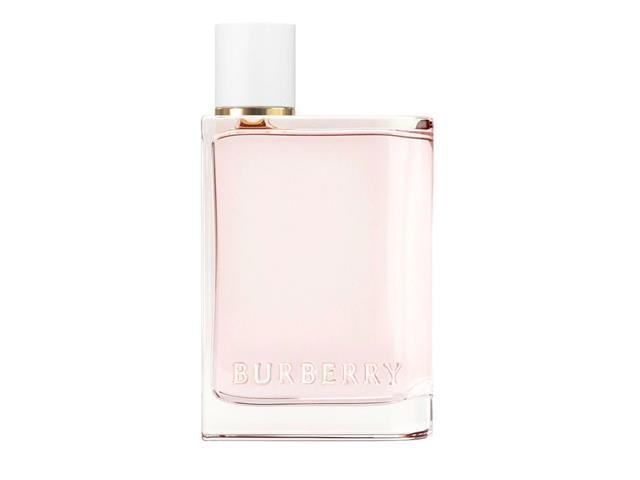 Perfume Burberry Her Blossom Feminino Eau de Toilette 30ml
