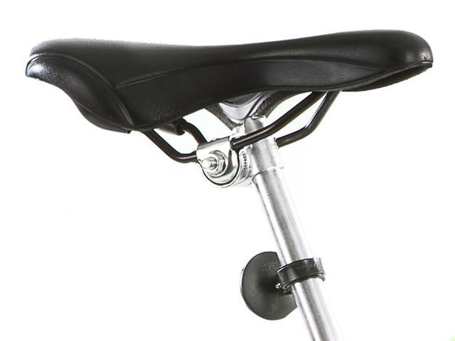 Bicicleta Track Bikes Dragon Fire 18V Aro 24 Verde Limão - 2