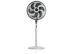 Ventilador de Coluna Mallory Air Timer TS Style