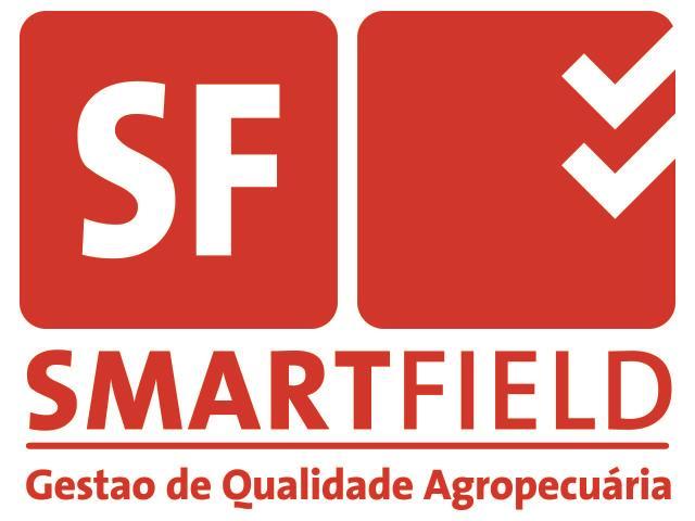Planejamento e Gestão Produtiva - SmartField