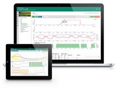 Upgrade iMETOS: Monitoramento de riscos de doenças