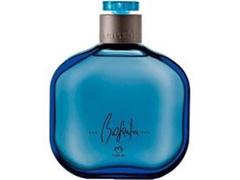 Perfume/Desodorante Colônia Natura Biografia Masc 100 ml