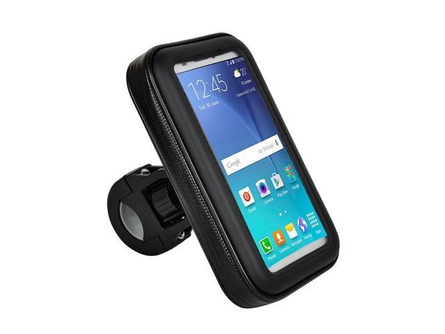 Suporte de Guidão Atrio para Smartphone de Até 5,5 Polegadas - 1