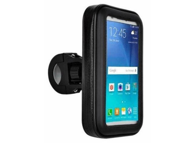 Suporte de Guidão Atrio para Smartphone de Até 5,5 Polegadas