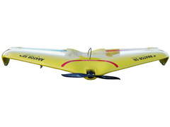 Drone XMobots Arator 5B Grãos BVLOS RTK HAL L1 L2 Voo acima de 120m - 1