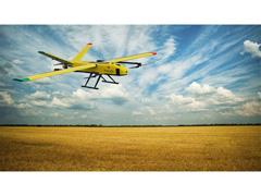 Drone XMobots Nauru 500C Grãos VLOS com RTK HAL L1 L2 Voo até 120m - 2