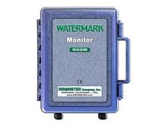 Monitor de Umidade do Solo Watermark 900M (Sem Sensores) - 0