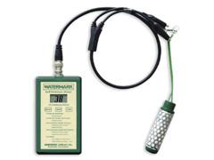 Medidor Digital para Sensores de Umidade do Solo Watermark - 1