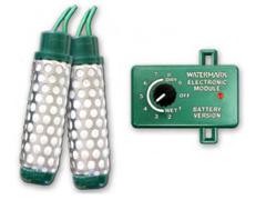 Modulo Eletrônico Watermark (Bateria Interna) - 0
