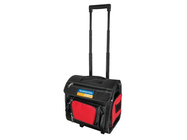 Bolsa para Ferramentas Tramontina IEC 58 Bolsos - 2