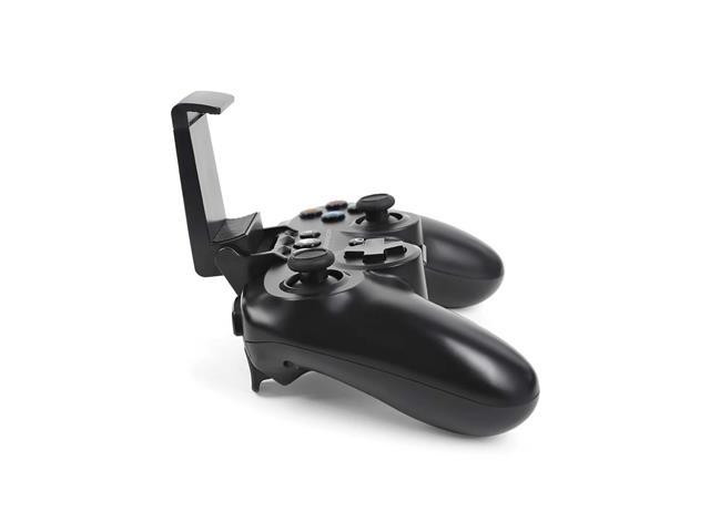 Controle Gamer Multilaser Warrior JS088 Takeo Smartphone Bluetooth - 1
