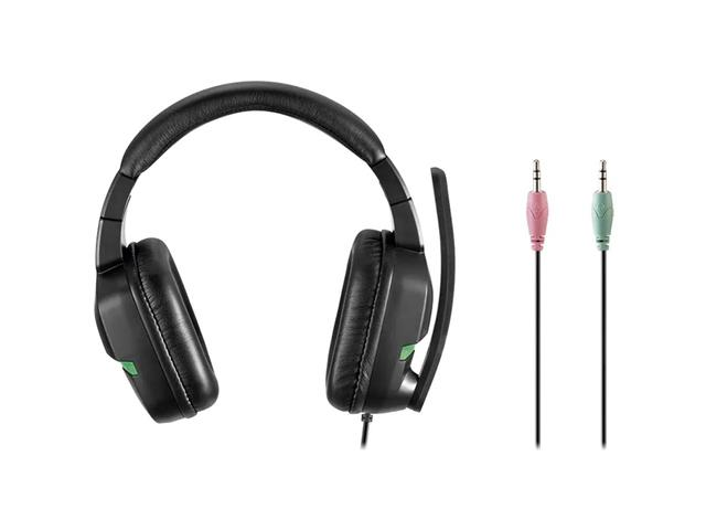 Headset Gamer Warrior Askari PH291 Smartphone / Tablet / Xbox One - 3