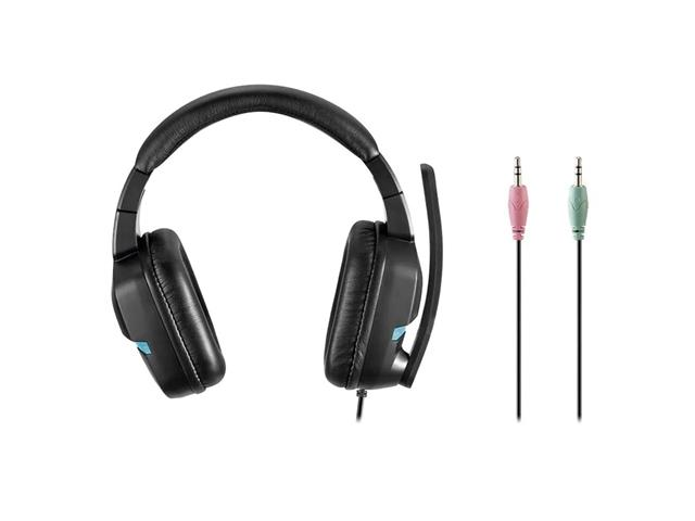 Headset Gamer Warrior Askari PH292 Smartphone / Tablet / PS4 - 3