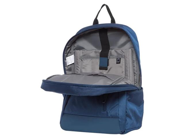 "Mochila Samsonite City Pro para Laptop 15.6"" Azul - 2"
