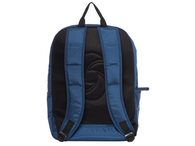 "Mochila Samsonite City Pro para Laptop 15.6"" Azul - 3"