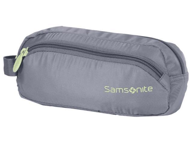 Estojo Samsonite M2 Cinza